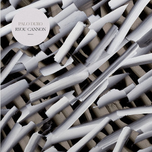 Palo Duro: Ryou Cannon Vinyl