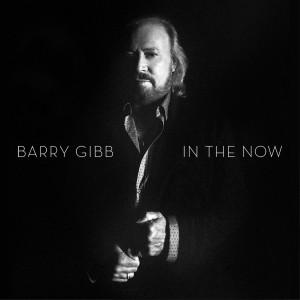 In The Now 2-LP 180g Vinyl