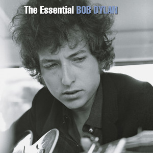The Essential Bob Dylan 2-LP Vinyl