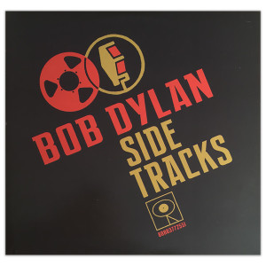 Side Tracks: Songs From Compilations