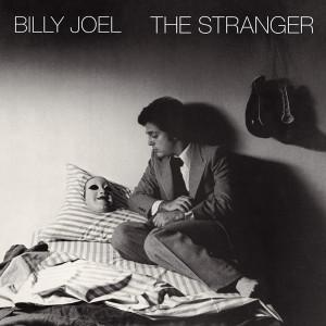 Billy Joel - The Stranger (30th Ann. Legacy Edition) LP