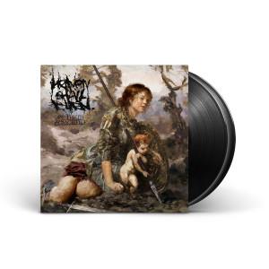 Heaven Shall Burn - Of Truth And Sacrifice LP