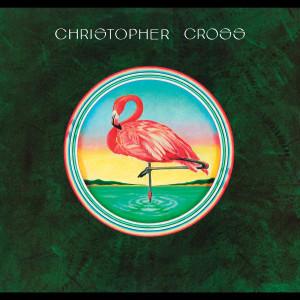 Christopher Cross (180 Gram Audiophile Vinyl/Ltd. Anniversary Edition/Gatefold Cover)