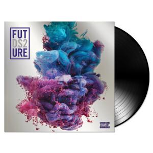 Future DS2 Vinyl