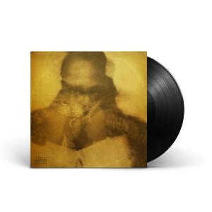 FUTURE LP