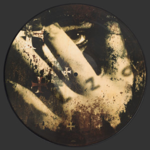 Memoirs Of A Madman (Picture Disc) LP