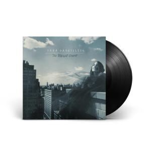 Sara Bareilles - The Blessed Unrest Vinyl 2 LP