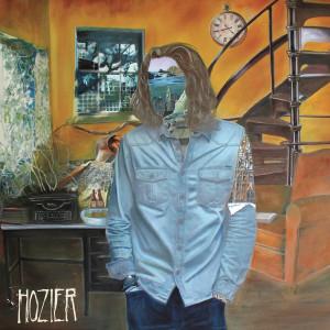 Hozier: Hozier Vinyl