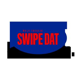 Swipe Dat Sticker