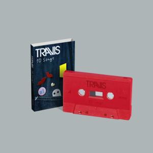 10 Songs Cassette