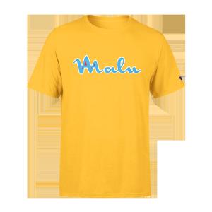 Malu T-Shirt