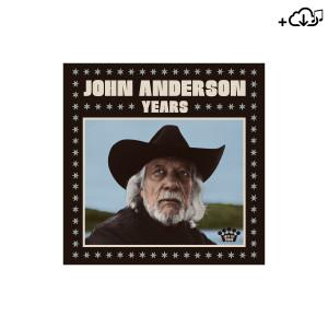 Years (Full Album) Digital Download