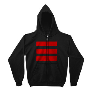 Jay z blueprint iii jay z blueprint 3 zip hoodie malvernweather Choice Image