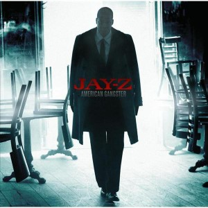 Jay-Z - American Gangster (Clean) - MP3 Download