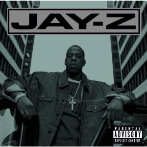 Jay-Z - Vol. 3... Life And Times Of S. Carter (Explicit) - MP3 Download