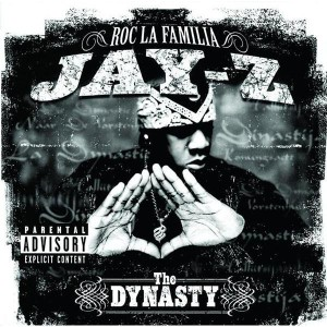 Jay-Z - The Dynasty: Roc La Famila 2000 (Explicit) - MP3 Download