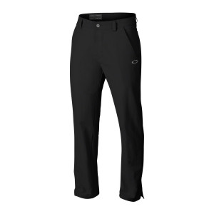 Oakley Bubba Watson 2016 Majors Take Pant [Black]