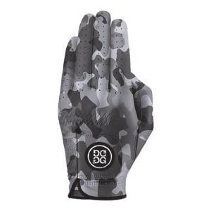 GFORE Bubba Watson Cadet Collection Youth Glove [Camo]