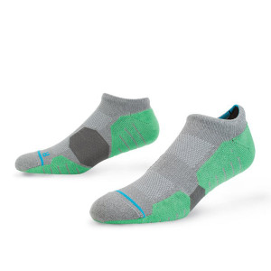 Stance Bubba Watson Selection Classy Low Sock