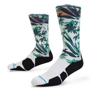 Stance Bubba Watson Selection Pin High  Sock