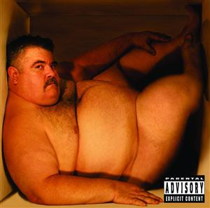 Bloodhound Gang - Hefty Fine - MP3 Download