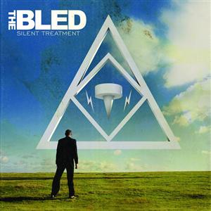 The Bled - Silent Treatment - MP3 Download