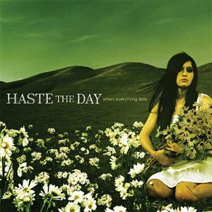 Haste The Day - When Everything Falls - MP3 Download