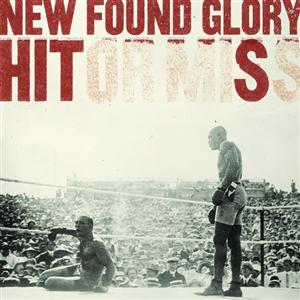 New Found Glory - Hits - MP3 Download
