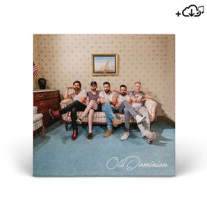 Old Dominion - Old Dominion Digital Download