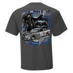 EXCLUSIVE Dale Jr. #88 Dawn of Justice T-Shirt
