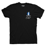 Dale Jr Water Cooler T-Shirt