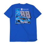 Dale Jr. - 2015 Chase Authentics Youth Epic Tee