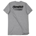 EXCLUSIVE Hendrick Motorsports Team T-Shirt