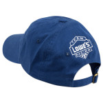 Jimmie Johnson Exclusive Lowe's ProServices Hat