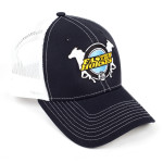 Faster Horses Festival Trucker Hat