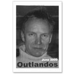 Sting June 2000 Newsletter