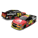 Jeff Gordon #24 2013 Axalta 1:24 Scale Diecast HOTO