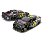 Jeff Gordon #24 2014 Pepsi Max 1:24 Scale Diecast HOTO COLOR CHROME