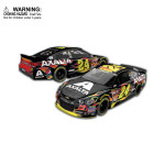 Jeff Gordon #24 2014 Axalta 1:64 Scale Diecast