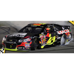 Jeff Gordon #24 2014 5-Hour Energy 400  Spring Race Winner 1:24 Scale Diecast