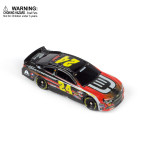 Jeff Gordon- Drive to End Hunger 1:87 Scale Die-Cast Hardtop