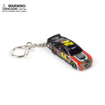 Jeff Gordon- Drive to End Hunger 1:87 Scale Die-Cast Keychain
