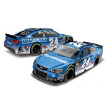 Jeff Gordon 2014 #24 Panasonic Chevrolet SS Diecast 1:24 Scale HOTO
