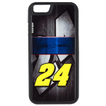 Jeff Gordon iPhone 6 Bump Series Case