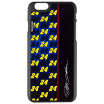 Jeff Gordon iPhone 6 Slim Case