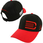 Jeff Gordon #24 DTEH/AARP 2014 Official Pit Cap
