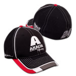 Jeff Gordon #24 Axalta Garage Stretch Fit Cap