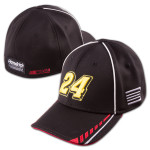 The Game - Jeff Gordon Blend Line Hat