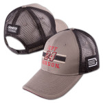 The Game - Jeff Gordon Deck Lid Cap Hat