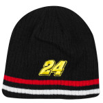 Jeff Gordon - Chase Authentics Adult Reversible Beanie